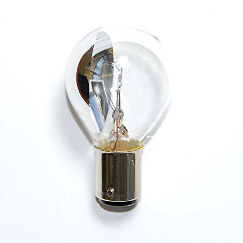USHIO SM-31-74-28 30W Incandescent Light Bulb