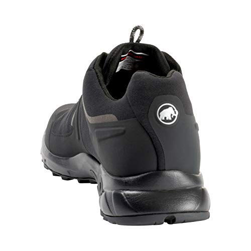Mammut Men's Ultimate Pro Gtxâ Low Rise Hiking Shoes