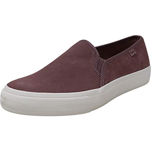 Top 10 best selling list for purple suede shoes flats