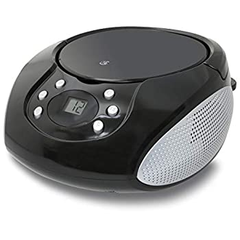 Best cd player with radio Reviews