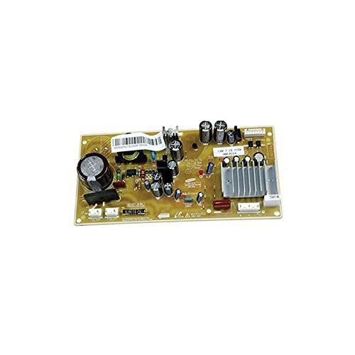 Carte inverter Samsung da92-00215l