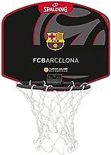 Amazon.es: barcelona baloncesto