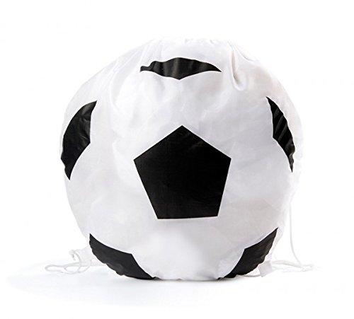 "Mochila ""Sports"" Futbol, mochilas infantiles"