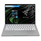 Razer Book 13 Laptop: Intel...