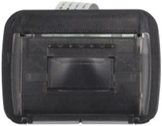 Robinair ROB30038 Printer