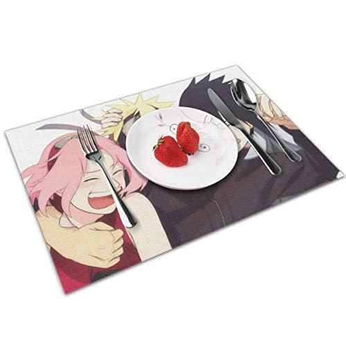 Caimizogojocrz Japan Anime Naruto - Esterilla de picnic de 150 x 57 pulgadas sin arena, manta compacta de bolsillo para playa, manta de playa, picnic, camping.