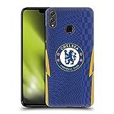 Head Case Designs sous Licence Officielle Chelsea Football Club Home 2021/22 Kit Coque Dure pour...