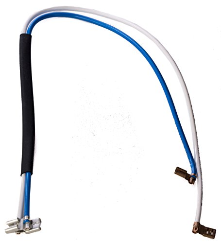 Bosch Parts 1604412069 - Cable