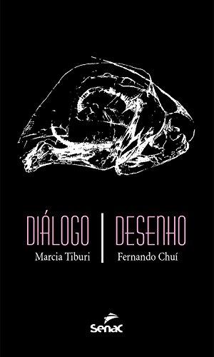 Diálogo/Desenho