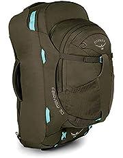 Osprey damski Fairview 70 plecak podróżny