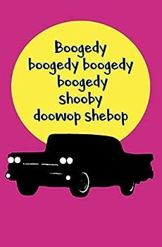 Best shooby doo run run run Reviews