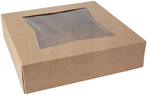 caja galletas carton fabricante MT Products