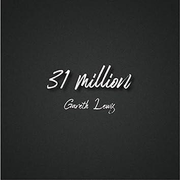 31 Million