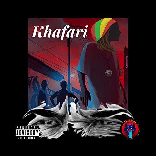 Khafari