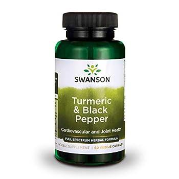 Best swanson supplements Reviews