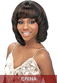 ERINA - Vanessa Fifth Avenue Collection Synthetic Hair Wig #SP427