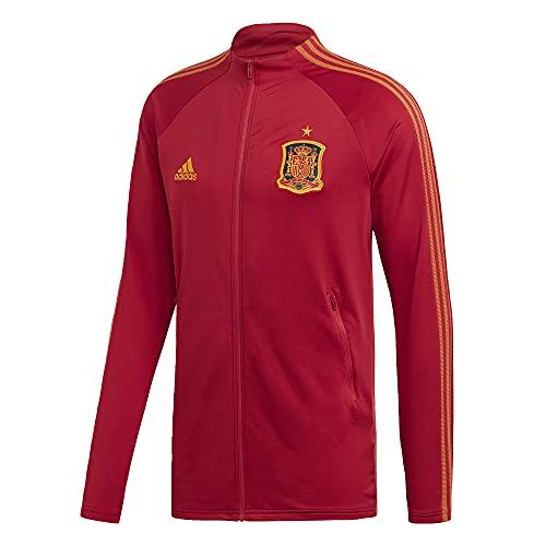 Camiseta De Fútbol España  marca Adidas
