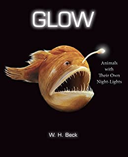 Best glow animals with their own night lights Reviews
