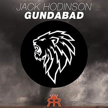 Gundabad