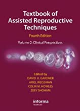 Best textbook of assisted reproductive techniques fourth edition Reviews