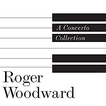 A Concerto Collection