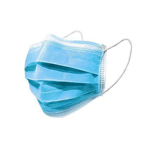 DrTalbot's Mundschutzmasken - 10 Stück