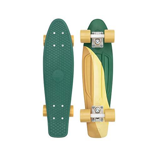 """Penny Skateboards Swirl 22"""""""
