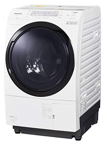 【2021年最新版】パナソニック洗濯機の人気おすすめランキング15選【ドラム式・縦型や新製品も!】のサムネイル画像