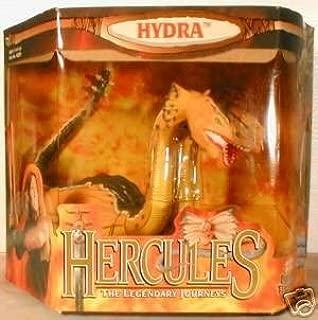 Hercules The Legendary Journeys Hydra