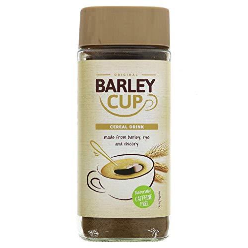 Barleycup | Instant Cereal Drink | 1 x 200g