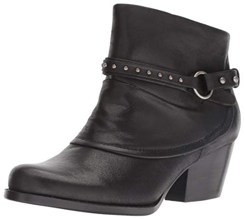 Price comparison product image BareTraps Women's ROSEA,  Black,  9.5 M US