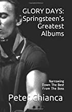 Best from glory days Reviews