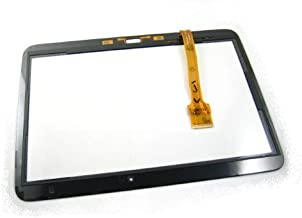 samsung tab 3 screen replacement cost