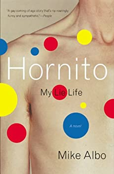 Hornito  My Lie Life