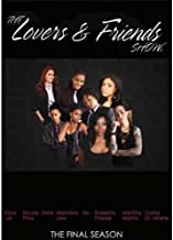 Best lovers and friends show Reviews