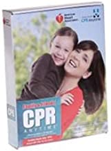 Best family and friends cpr anytime Reviews