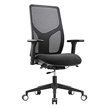 Best workpro chairs Reviews