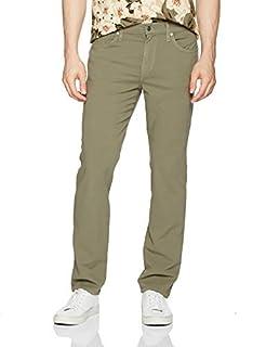 Joe's Jeans Men's Casual Pants