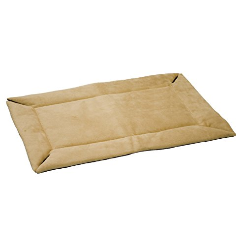 K&H Products Self-Warming Pad