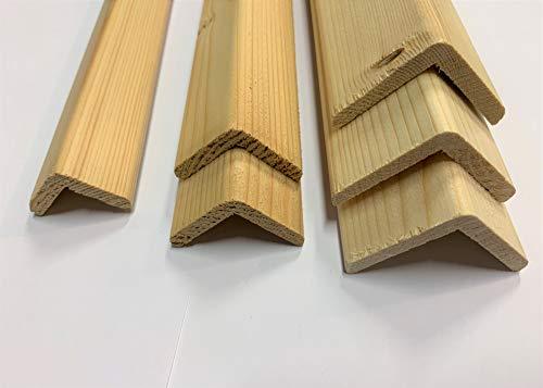paraspigoli in legno ikea