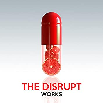 The Disrupt Works