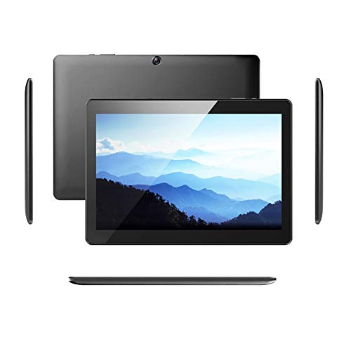 SDAKVDNS 10 Inch Tablet Computer, High-Definition Screen Children's Tablet, Tablet Computer