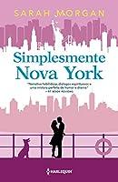 eBook Simplesmente Nova York