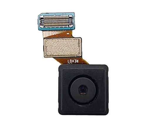 Smartex Camara Trasera Compatible con Samsung Galaxy S5 (G900 G900F) - Back CAM