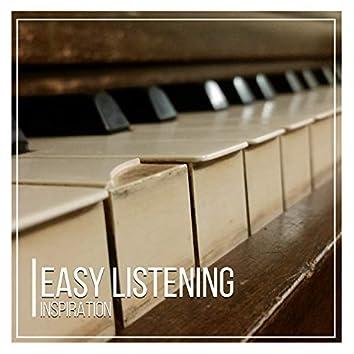 Easy Listening Inspiration