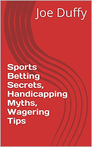 sports betting handicapping tips