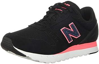 New Balance 311v2 Womens Running Shoes