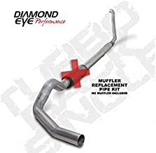 Best 97 7.3 5 inch exhaust Reviews