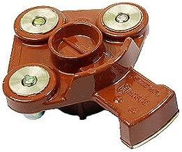 Bosch 04156 Ignition Rotor