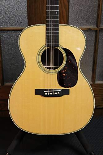Martin アコースティックギター Standard Series 000-28 Natural
